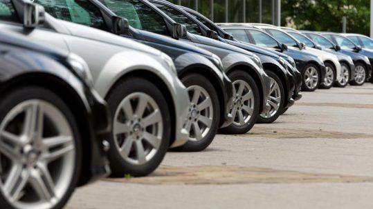 Charlotte car dealership blog image