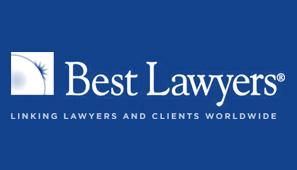 Best Lawyers®