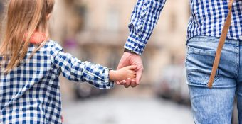 Child custody attorneys in Charlotte, NC