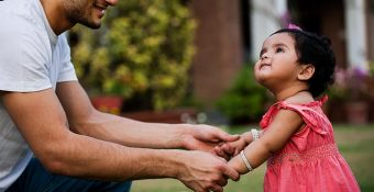 Child support attorneys in Charlotte, NC