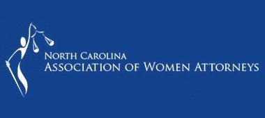 North Carolina Association of Women Attorneys
