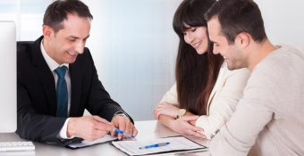 premarital-agreement