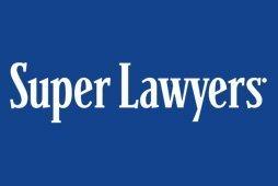 Super Lawyers®