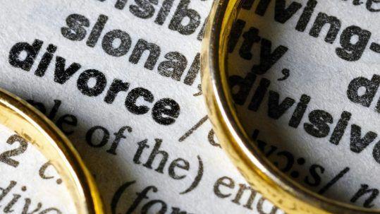 divorce-reasons-blog