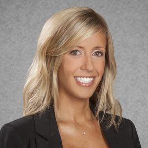 Kelly Routh, Charlotte family law attorney and divorce lawyer