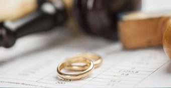 Alimony attorneys in Charlotte, NC