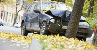 Car accident lawyers in Charlotte, NC