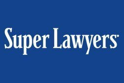 Super Lawyers®