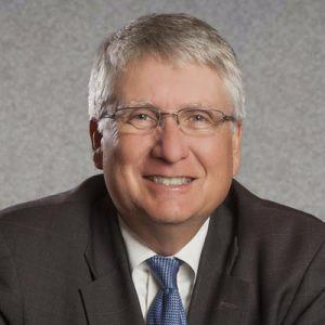 Timothy H. Graham, Family law attorney in Charlotte, NC