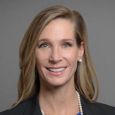 Elizabeth F. Greene, Criminal Defense Attorney in Charlotte, NC