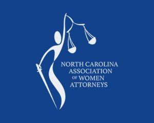 North Carolina Association of Women Attorneys