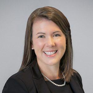 Amanda M. Cubit, Charlotte family law attorney